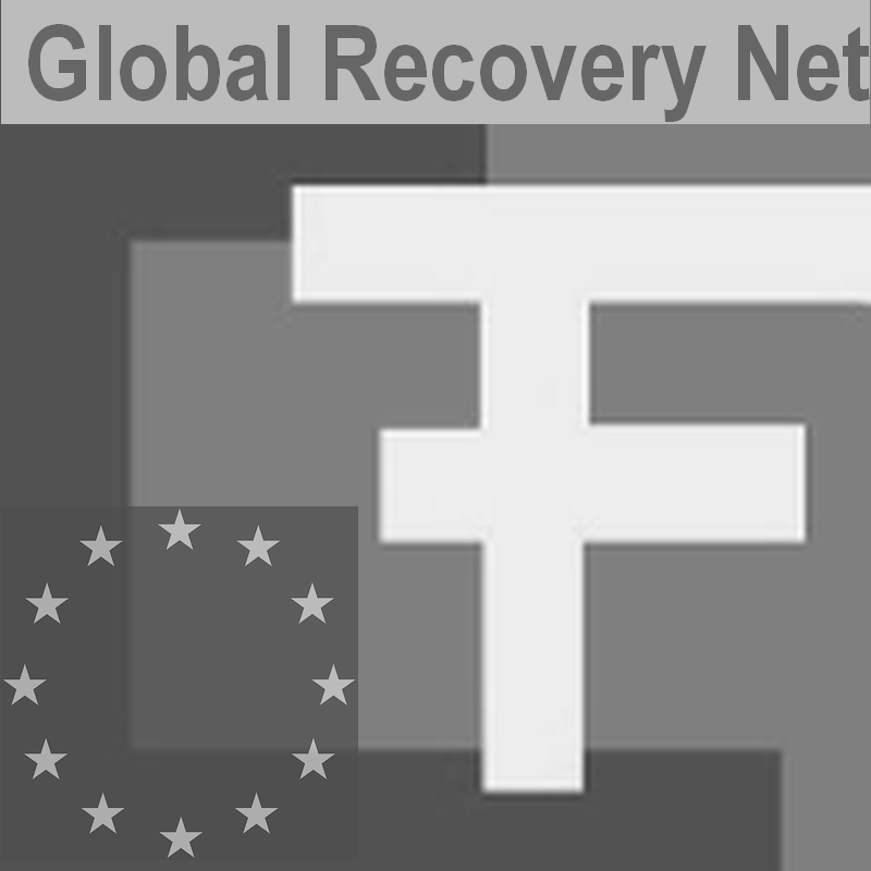 global debt collection recovery germany europe debt no win no fee no commission fee